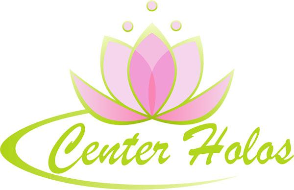 Izdelava spletne strani Center Holos