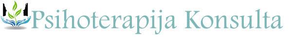 Spletna stran Psihoterapija Konsulta